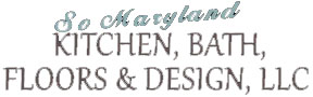 Southern Maryland Kitchen and Bath logo